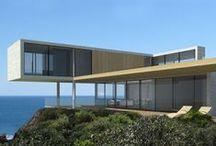 Arquitectura / by rodrigo