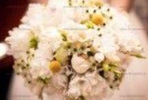 wedding bouquet Poland, Bukiet ślubny from www.flowerland.pl
