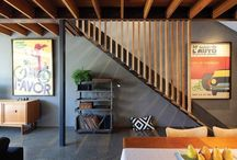Melbourne Vernacular / Melbourne homes that inspire us.