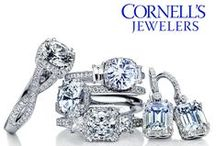 Cornell's Jewelers Events!