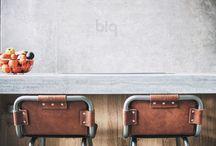 biq shop / sfeervol minimalisme