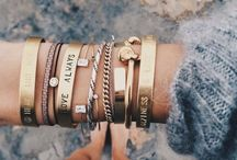 Accessories ✨