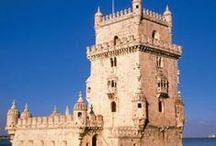 Portogallo - Portugal / Tutti i viaggi in Portogallo - Raccontati con Giruland la community dei viaggiatori per scoprire, raccontare e condividere le emozioni - Il tuo Diario di Viaggio