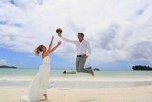 Viaggi di Nozze - Honeymoons / Tutti i viaggi di nozze - Raccontati con Giruland la community dei viaggiatori per scoprire, raccontare e condividere le emozioni - Il tuo Diario di Viaggio