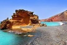 Canarie - Canary / Tutti i viaggi alle Isole Canarie - Raccontati con Giruland la community dei viaggiatori per scoprire, raccontare e condividere le emozioni - Il tuo Diario di Viaggio