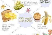 FOOD > porady