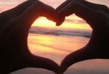 Emozioni di viaggio - Travel Emotions / Le emozioni che un viaggio ti regala sono indimenticabili!