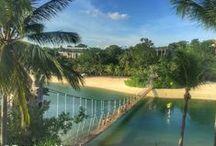 Asia / Tutti i viaggi in Asia - Raccontati con Giruland la community dei viaggiatori per scoprire, raccontare e condividere le emozioni - Il tuo Diario di Viaggio