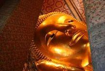 Thailandia - Thailand / Tutti i viaggi in Thailandia - Raccontati con Giruland la community dei viaggiatori per scoprire, raccontare e condividere le emozioni - Il tuo Diario di Viaggio