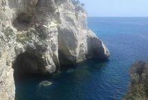 Isole Baleari - Balearic Islands / Tutti i viaggi alle Isole Baleari - Raccontati con Giruland la community dei viaggiatori per scoprire, raccontare e condividere le emozioni - Il tuo Diario di Viaggio