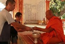 Cambogia - Cambodia / Tutti i viaggi in Cambogia - Raccontati con Giruland la community dei viaggiatori per scoprire, raccontare e condividere le emozioni - Il tuo Diario di Viaggio
