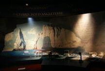 Francia - France / Tutti i viaggi in Francia - Raccontati con Giruland la community dei viaggiatori per scoprire, raccontare e condividere le emozioni - Il tuo Diario di Viaggio