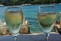 Croazia - Croatia / Tutti i viaggi in Croazia - Raccontati con Giruland la community dei viaggiatori per scoprire, raccontare e condividere le emozioni - Il tuo Diario di Viaggio