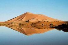 Marocco / Tutti i viaggi in Marocco - Raccontati con Giruland la community dei viaggiatori per scoprire, raccontare e condividere le emozioni - Il tuo Diario di Viaggio