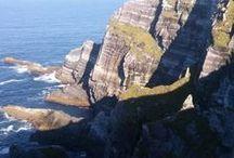 Irlanda - Ireland / Tutti i viaggi in Irlanda - Raccontati con Giruland la community dei viaggiatori per scoprire, raccontare e condividere le emozioni - Il tuo Diario di Viaggio