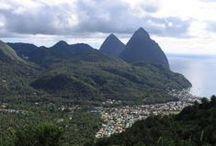 Caraibi - Caribbean / Tutti i viaggi ai Caraibi - Raccontati con Giruland la community dei viaggiatori per scoprire, raccontare e condividere le emozioni - Il tuo Diario di Viaggio