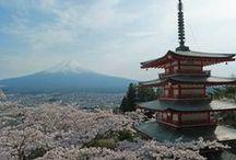 Giappone - Japan / Tutti i viaggi in Giappone - Raccontati con Giruland la community dei viaggiatori per scoprire, raccontare e condividere le emozioni - Il tuo Diario di Viaggio