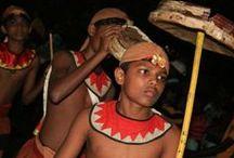 Srilanka / Tutti i viaggi in Srilanka - Raccontati con Giruland la community dei viaggiatori per scoprire, raccontare e condividere le emozioni - Il tuo Diario di Viaggio