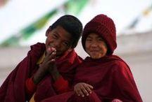 Nepal / Tutti i viaggi in Nepal - Raccontati con Giruland la community dei viaggiatori per scoprire, raccontare e condividere le emozioni - Il tuo Diario di Viaggio