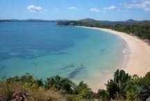 Madagascar / Tutti i viaggi in Madagascar - Raccontati con Giruland la community dei viaggiatori per scoprire, raccontare e condividere le emozioni - Il tuo Diario di Viaggio