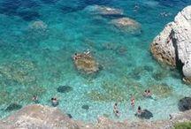Isola d'Elba - Italy / Tutti i viaggi all'Isola d'Elba - Raccontati con Giruland la community dei viaggiatori per scoprire, raccontare e condividere le emozioni - Il tuo Diario di Viaggio