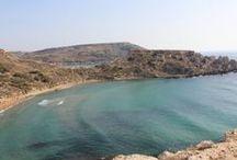 Malta / Tutti i viaggi a Malta - Raccontati con Giruland la community dei viaggiatori per scoprire, raccontare e condividere le emozioni - Il tuo Diario di Viaggio