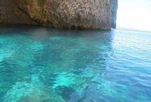 Sardegna - Italy / Tutti i viaggi in Sardegna - Raccontati con Giruland la community dei viaggiatori per scoprire, raccontare e condividere le emozioni - Il tuo Diario di Viaggio