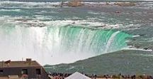 Canada / Tutti i viaggi in Canada - Raccontati con Giruland la community dei viaggiatori per scoprire, raccontare e condividere le emozioni - Il tuo Diario di Viaggio
