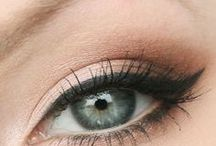 BEAUTY > Uroda & Makeup