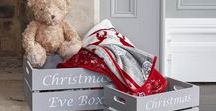 Christmas Eve Traditions / Christmas eve traditions, Christmas eve box, Christmas decorations, The night before Christmas
