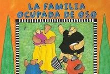 Spanish Program Recommendations (Gema)