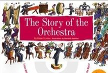 Music Program Recommendations