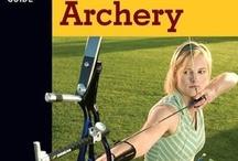OHM Archery League