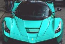 Voiture LUX / les meilleurs voitures que vous pouvez voir son dans ce tableau