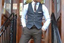 Style / les plus belles habille pour hommes les nouvelle tendance son  dans se tableau