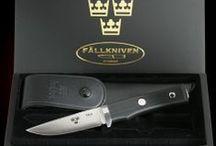 Noževi u poklon kutiji / Dolaze praznici... Obradujte sebe ili nekog koga volite...