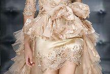 Gorgeous! / I love Fashion!!!