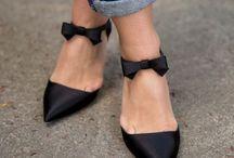shoes, shoes, shoes!!