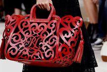 Bags... Bags... Bags... ♡
