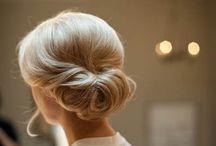 Hair Style.. ♡