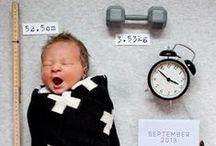 baby / kid