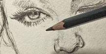 Sketchs | Hand Drawings / Sketchs | Hand Drawings
