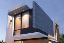 Design / Schoolvak Design