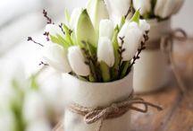 Spring/Easter.