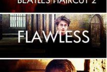 Harry Potter / Always❤️