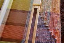 Handmade masterpieces / Handmade, weaving, knitting, crochet, garden