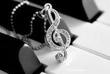 Musical ♫