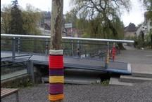 Feldkirch / Und diese Bilder auch auf CMiraReisen, meinem Reiseblog? #CMReisen / by Calogero Mira