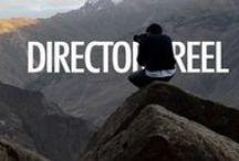 Shafa's Board / Films i make . . Blog i write i post . .  here / by arsal shafa