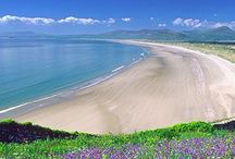 Wales / My 2nd home for sure!